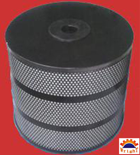 RTW-35 WEDM filter element in good quality (340x46x300mm)