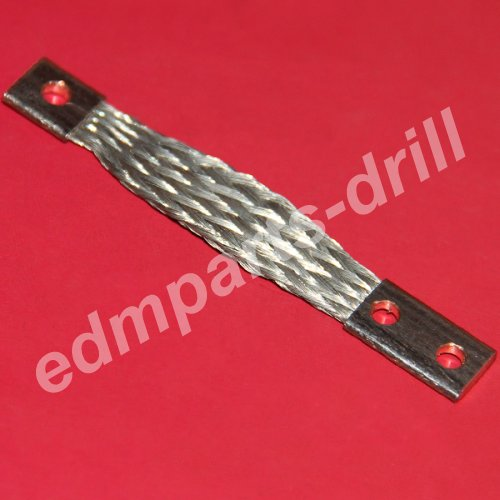 100446736 446.736 Charmillles grounding cable for contact brush