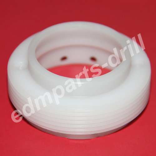 100447011 447.011 water nozzle cover for Charmilles EDM