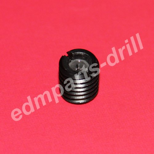 104447350 Ceramic guide for Charmilles EDM wire cut