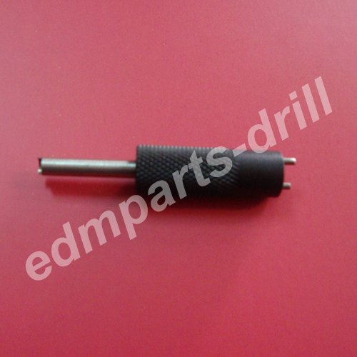 104452140 Pin Spanner for distribution module for Charmilles EDM