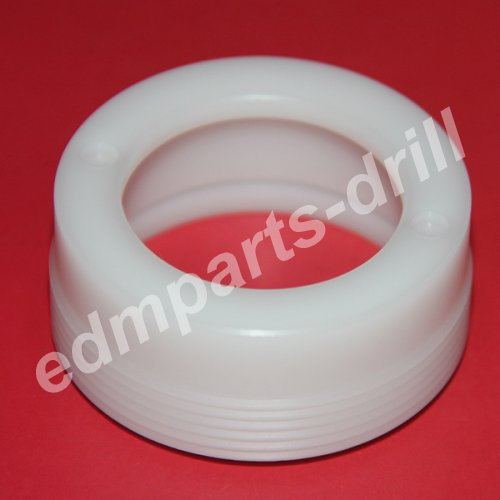 130006946 nut for Charmilles EDM parts