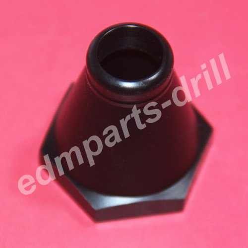 135005189 water nozzle for Charmilles EDM(12φ)
