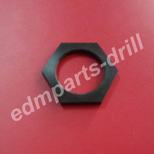 135006394 Locking nut for Charmilles accessories