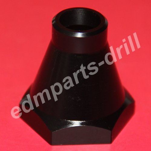 135011829 water nozzle for Charmilles EDM
