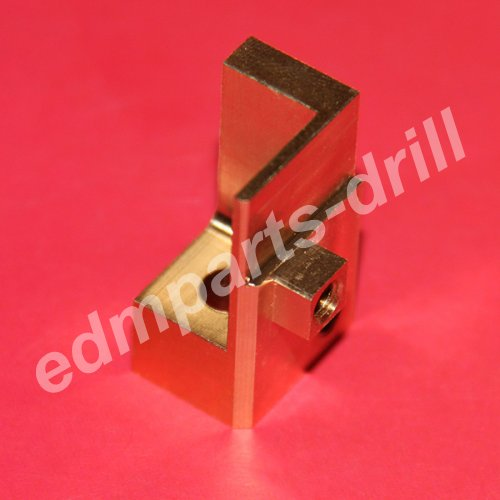 135016089 Contact holder for Charmilles EDM spares