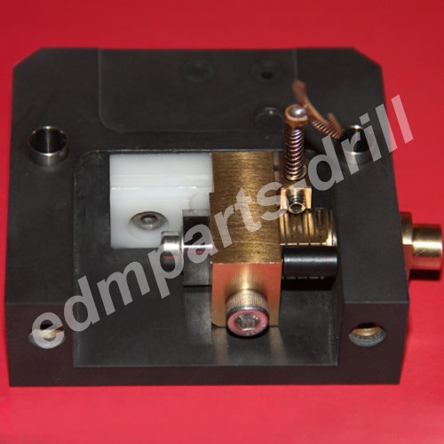 104315160 Contact module full assembly