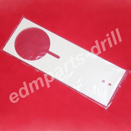 200433982 433.982 Guide plate for Charmilles EDM