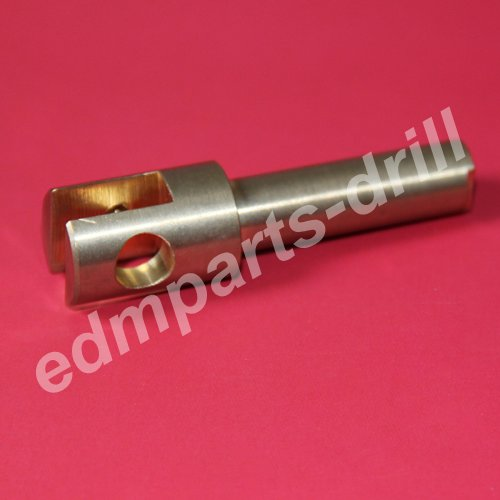 200442925 442.925 Contact holder for Charmilles EDM parts