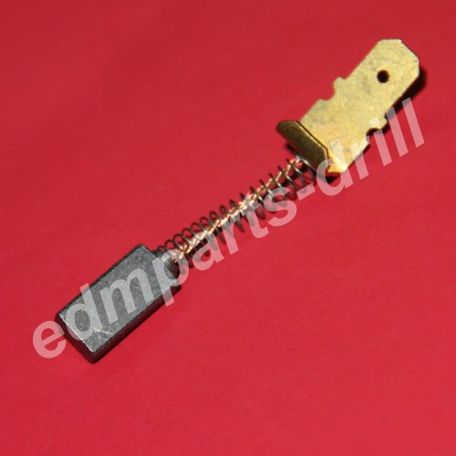 200445439 445.439 Carbon brush for Charmilles EDM