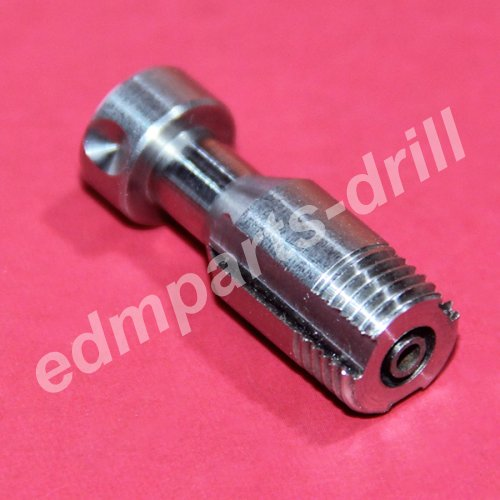 204314820 Stainless crew nut for Charmilles Chamber empty