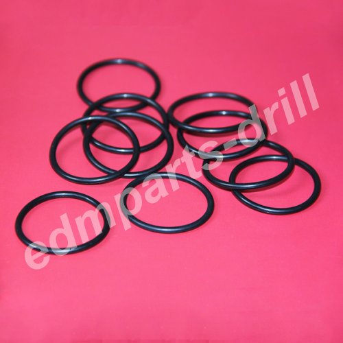 209410048 O-ring for Charmilles EDM accessories