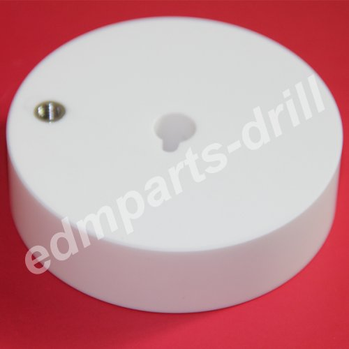 X056C839G51 Ceramic roller for Mitsubishi wire EDM