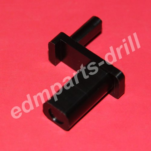M009A X059D448G52 power feed contact opener for Mitsubishi EDM