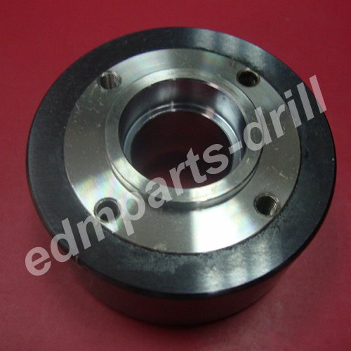 M405 X053C779G51 Pinch Roller for Mitsubishi EDM