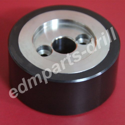M410 X055C009G51 capstan roller for Mitsubishi EDM