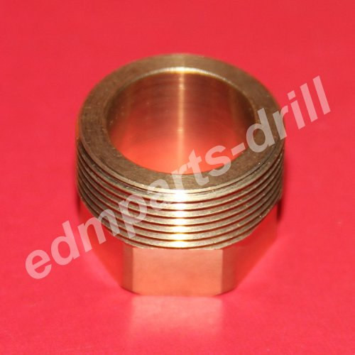 M451 X179D323H02 brass cap screw for Mitsubishi EDM