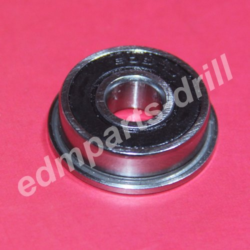 P840F000P69 Bearing for Mitsubishi EDM