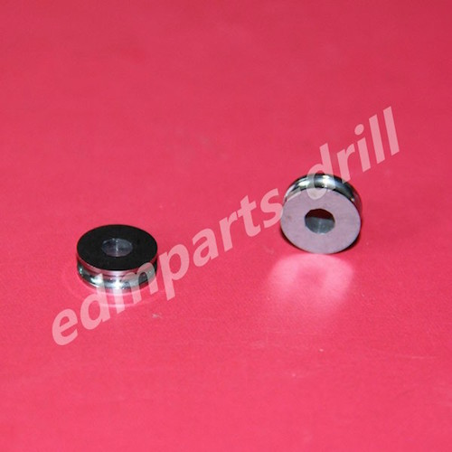 C003 106462 power feed contact for Charmilles EDM
