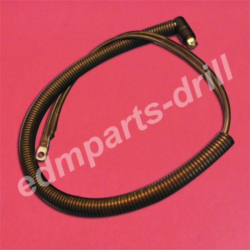 135006131 cable lower head for Charmilles EDM