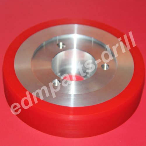 180.513.4  180.513 Driving Wheel for Agie wire EDM