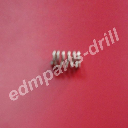 100441726 Spring for Charmilles EDM wear parts