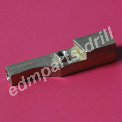 100443210 443.210 Contact holder for Charmilles EDM