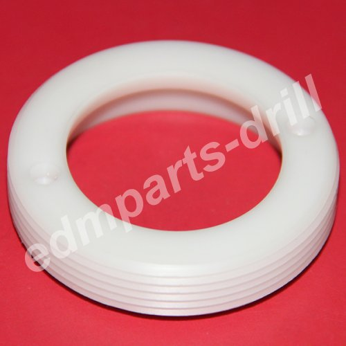 100443733 443.733 water nozzle cover for Charmilles EDM