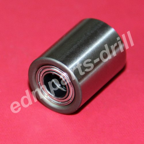 X269D013G52 Roller for Mitsubishi wire EDM