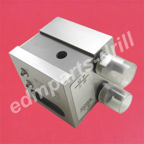 M504 S684D844P68A Wire Alignment Block for Mitsubishi EDM