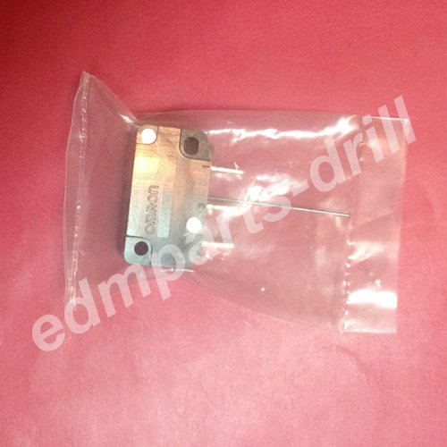 M701 P421A030P00 Actual valve switch for Mitsubishi EDM