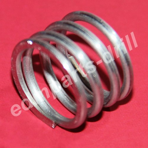 X927D278H01 Spring for Mitsubishi wire EDM
