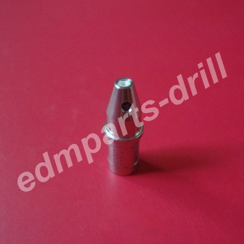 J101 SSZ1107 Wire guide for Japax EDM