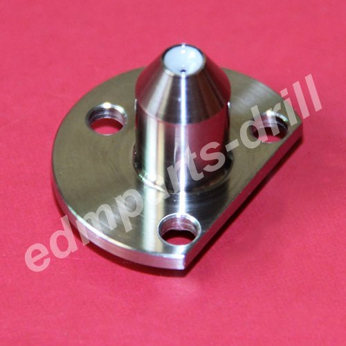 B101 632267030 Wire guide for Brother EDM D=0.205MM
