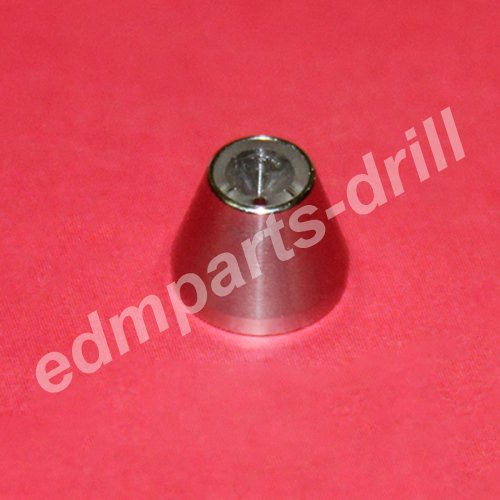 S104 3080219 Sapphire guide for Sodick wire EDM D=0.21mm