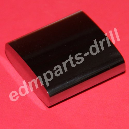 S023 4469013 power feed contact for Seibu EDM