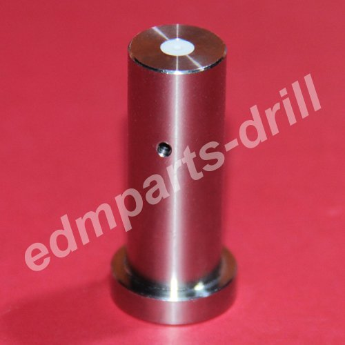 A140 Ceramic guide for Agie small hole EDM drill