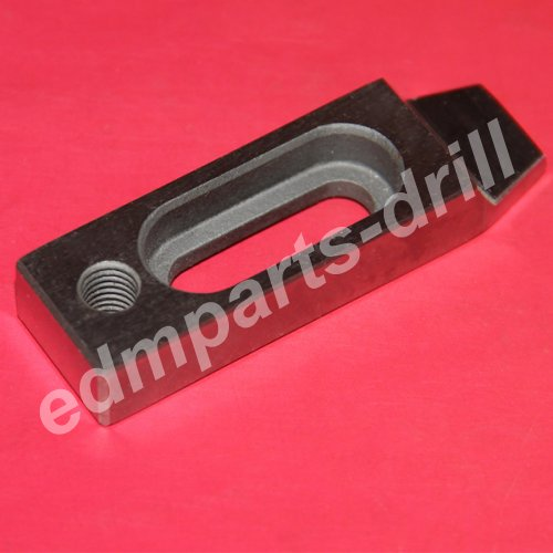 Stainless edm holders for wire EDM machine - EDM jig tools