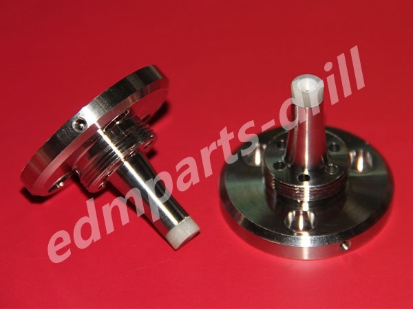 204339880, 204339870, 204339860 Charmilles lower wire guide
