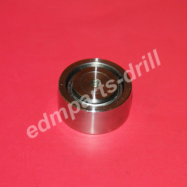 135014937 Tension roller for Charmilles EDM parts