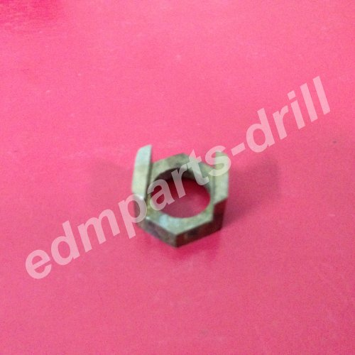 130003263 Charmilles wire EDM parts