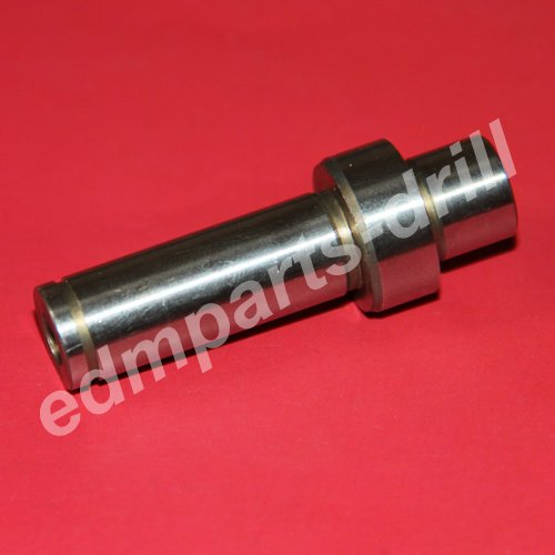 200434553, 434.553, 1350100876Shaft for Charmilles EDM