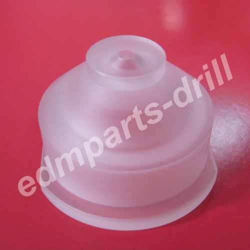 M212 EDM consumable parts factory