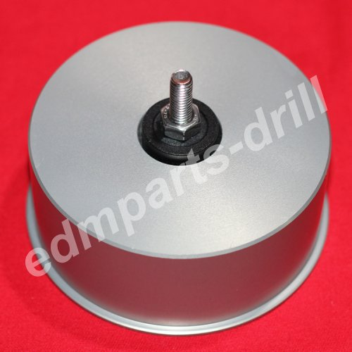 104466590 446.659.0 Charmilles EDM Pulley Complete