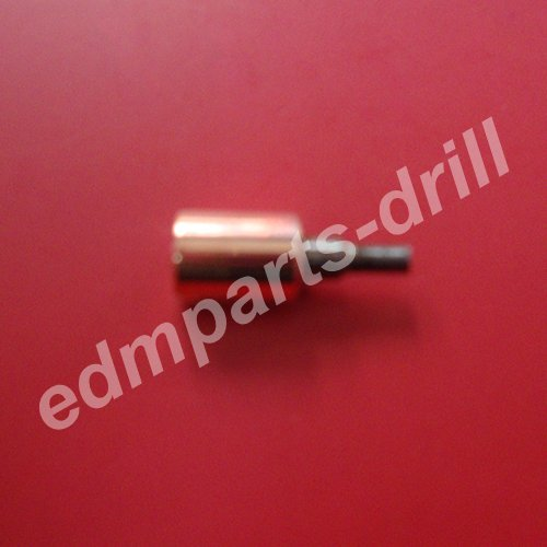 x054d990h01 Mitsubishi EDM wear parts power feed contact