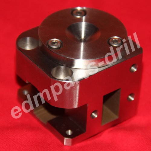 3082519 Sodick EDM wear parts block