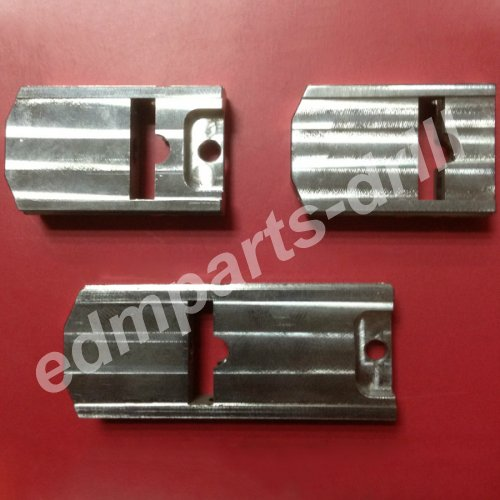 3082521 Sodick EDM wear parts block