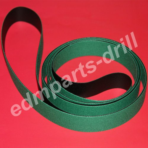 2040467, 2040142, 2040478, 2040050,2040138 Sodick wire EDM belt