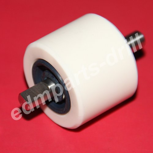 104314360,206411380,Charmilles EDM rollers ceramic,200440765 repair parts