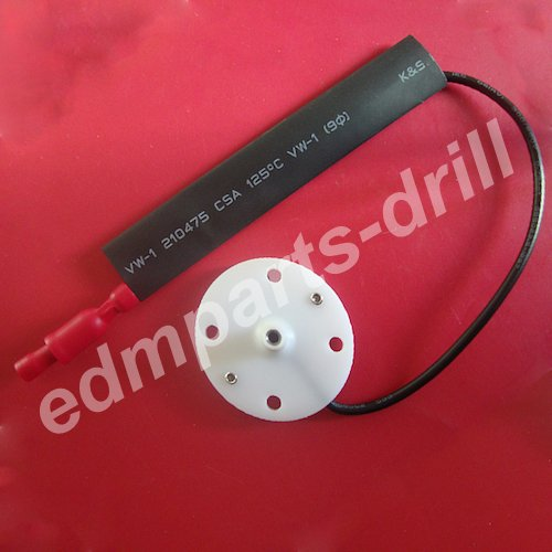 X053C829G54 Mitsubishi,X053C920G51A,Aspirator with cable